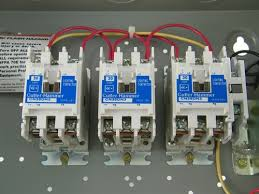 lighting contactor wiring diagram lighting image neutral lighting contactor wiring methods neutral home wiring on lighting contactor wiring diagram