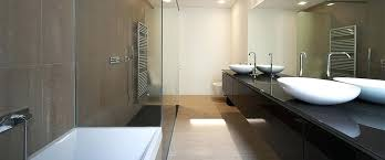 best bathroom remodeling contractors greensboro nc renovation home improvement