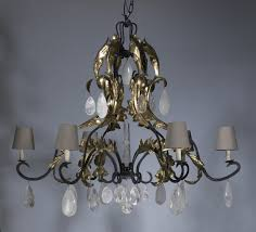 top 70 supreme antique wrought iron chandeliers mini pendant lights light fixtures rod chandelier crystal wall lighting ceiling black lamps white outdoor