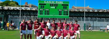 Boston College Football Depth Chart 2013 Roster Eagles Gaa Boston College Gaelic Football And