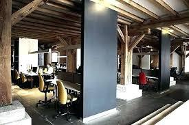 Small Business Office Designs Interior Design Ideas For Small Business Small Home Office