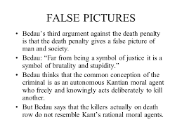 "arguments for and against the death penalty essay homework help arguments for and against the death penalty essay nicole stewart argument essay ""the death penalty"