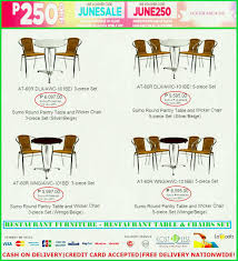 full size of marvellous cost u less office furniture supplier manila used coffee for tables