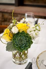 succulent reception wedding flowers, wedding decor, wedding flower  centerpiece, wedding flower arrangement, add pic source on comment and we  will