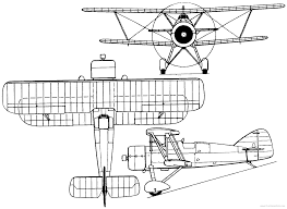 Blueprints > ww2 airplanes > armstrong whitworth > armstrong