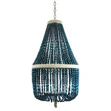 full size of living appealing turquoise beaded chandelier 7 compressor 1024x1024 jpg v 1476279390 beaded turquoise