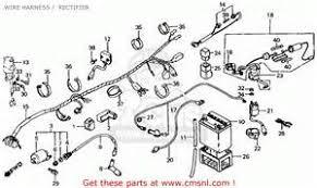 honda atc 200 wiring diagram honda image wiring watch more like atc200es wiring diagram on honda atc 200 wiring diagram