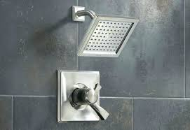 bathroom shower faucets repair bathroom shower handles bathroom shower hardware amusing delta shower faucets delta shower bathroom shower faucets repair