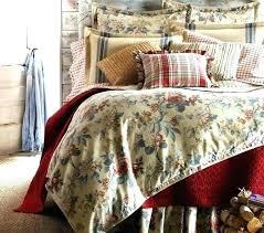 ralph lauren bedding sets sheets bedroom sets comforter sets bedroom furniture queen sheets ralph lauren comforter ralph lauren bedding