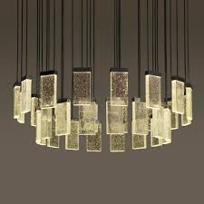 full size of lighting gorgeous contemporary chandeliers canada 7 chandelier modern large drum cage dining room