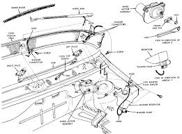 1 3 toyota engine diagram wiring diagram for you • 2008 toyota tundra bed parts diagram imageresizertool com 94 chevy lumina engine diagram chevrolet engine diagram