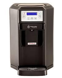 1mojo water mini2 countertop bottleless water purification cooler