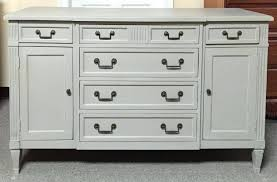 ideas to paint furniture. Annie Sloan Chalk Paint Ideas Furniture Elegant  And Artisan Style To O
