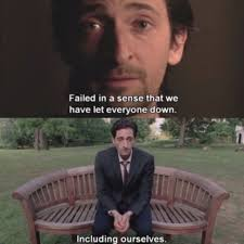 detachment movie all quotes movie films and  detachment movie all quotes movie films and cinematography