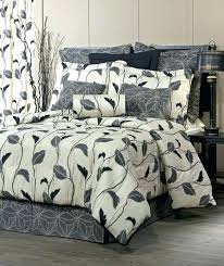 bedding set with curtains bed linen and to match matching comforter