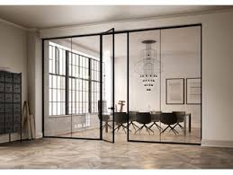 office dividers glass. glass office partition all ways dividers o