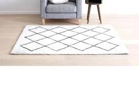 kmart outdoor rugs rug gueret me