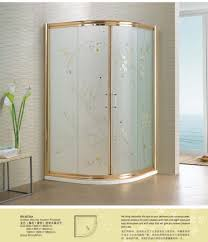 Contempo Jacuzzi Shower Combination For Bathroom Design Ideas : Stunning  Bathroom Design Ideas With Shower Sauna
