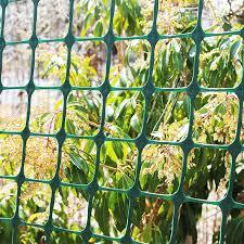 deer proof garden fence. Deer Deterrents. Garden Fencing Proof Fence