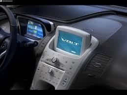 dash chevy truck,2000 chevy asto van