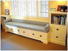 sitting bench with storage storage bench seat window bench seat storage bench seat storage bench seat