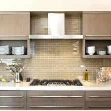types of tile backsplash modern kitchen designs tiles ideas tile types and  modern kitchen designs tiles
