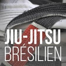 REPRISE DES COURS DE JIUJITSU-BRESILIEN