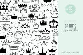 5 animated icons + 20 icons in svg and png. Silhouette Cameo Free Christmas Svg Files For Cricut Christmas Svg Files For Cricut Cameo Silhouette Free Christmas Svg Files For Cricut Cameo Silhouette Free Transparent Clipart