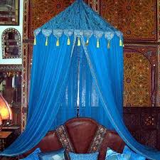 Pretty DIY Canopy Beds | Things to try! | Pinterest | Moroccan ...