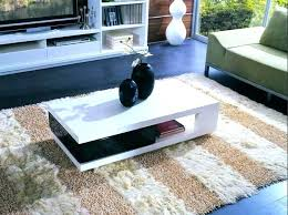 beautiful coffee table stand and coffee table best stand and coffee table set beautiful best coffee beautiful coffee table