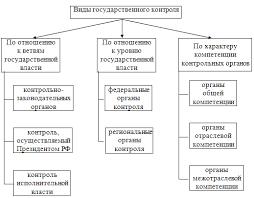 Реферат Государственный финансовый контроль com Банк  Государственный финансовый контроль