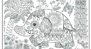 Cool Girl Coloring Pages Girl Scout Color Pages Printable Girl Scout