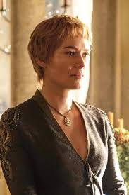 35 best Cersei Lannister Season 6 finale gown images on Pinterest