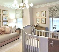 decorating ideas for baby room. Interesting Decorating Nursery Decor Girl Room Outstanding Ideas Baby  Design Likes   Throughout Decorating Ideas For Baby Room C