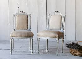 vine dining room chairs