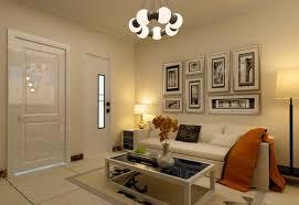 Modern Living Room Lighting Living Room Beautiful Living Room Wall Decor Ideas Wall Design