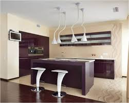 Small Picture Simple House Interior Design Kitchen With Ideas Inspiration 63844