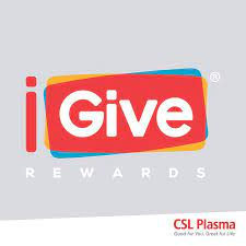 Banking, credit card, automobile loans, mortgage. Csl Plasma Igive Rewards Official Login Page 100 Verified