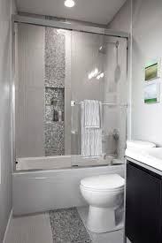 bathroom design companies. Fabulous Patterns Bathrooms Designs Bathroom For Design Different  Small Tiles Kitchen Wall Companies Toilet Mosaic New Inspiration Grey Floor Light Bathroom Design Companies N