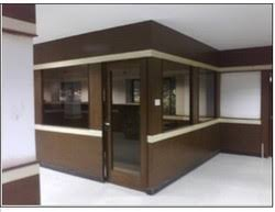 office furniture storage furniture manufacturer from hyderabad cabin office furniture