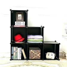 white media cabinet with glass doors media storage cabinet media storage cabinet small locking black modern