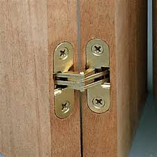 hidden cabinet hinge modaxlavidaorg