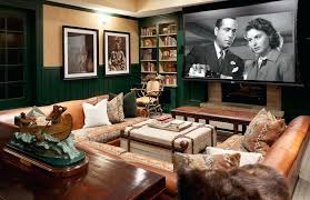movie room furniture ideas. Movie Themed Wall Decor Awesome And Beautiful Room Charming Decoration Furniture Ideas