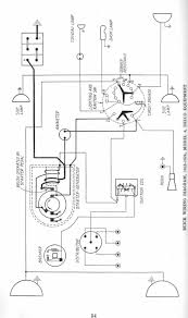 equipment wiring diagrams equipment auto wiring diagram schematic equipment wiring diagrams scout ii tail light wire diagram on equipment wiring diagrams