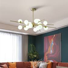 Shining Lighting House - Amazing prodcuts with exclusive discounts ...