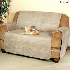 sectional sofa pet covers. All Images Sectional Sofa Pet Covers