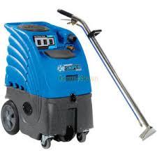carpet extractor rental. carpet extractor rental edmonton sniper 6 gal | gentle steam t
