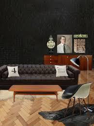 Mid Century Modern Interior Design Gorgeous Modern Goods On EBay Plastolux