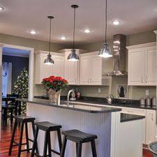 kitchen bench lighting. Kitchen Under Bench Lighting. Pendant Lights Over Island Bench. Lighting Ideas L