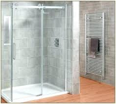 kohler levity shower door levity shower door shower door parts levity shower door installation home